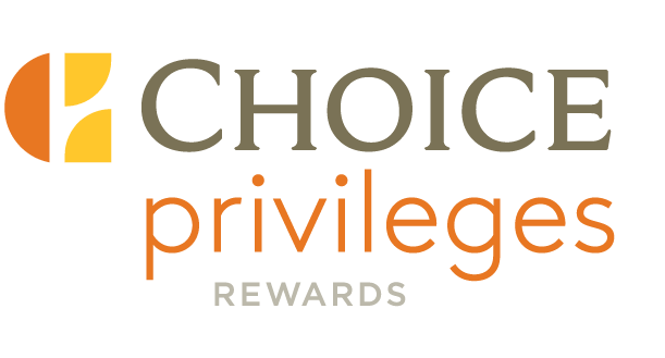 Get Rewarded with Choice Privileges